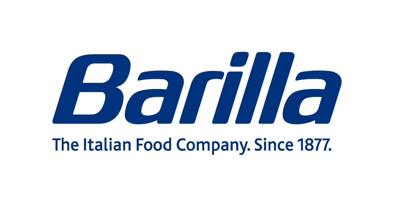 Barilla Spa Diy Miniature Barilla Spaghetti Pasta And Bolognese